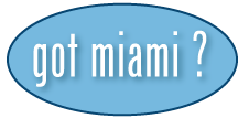 Specializing in Greater Miami, Florida area real estate