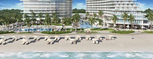 Auberage Pool Ft. Lauderdale 305-936-2489 1